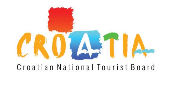 _Logo_Croatia