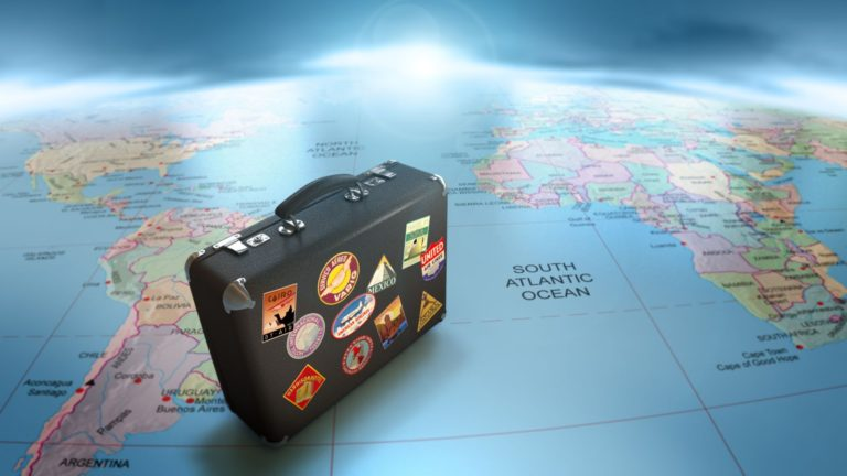 turisticke-agencije