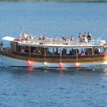 boat-excursions-primosten