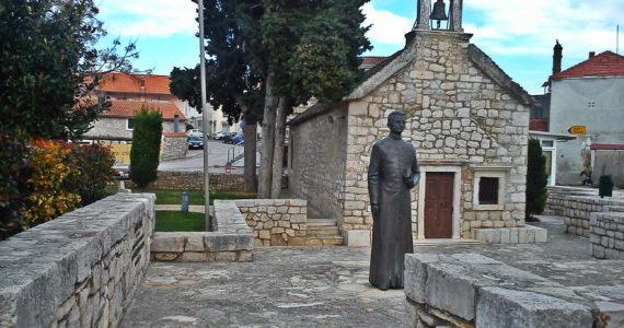 crkva-primosten