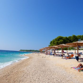 primosten-beach