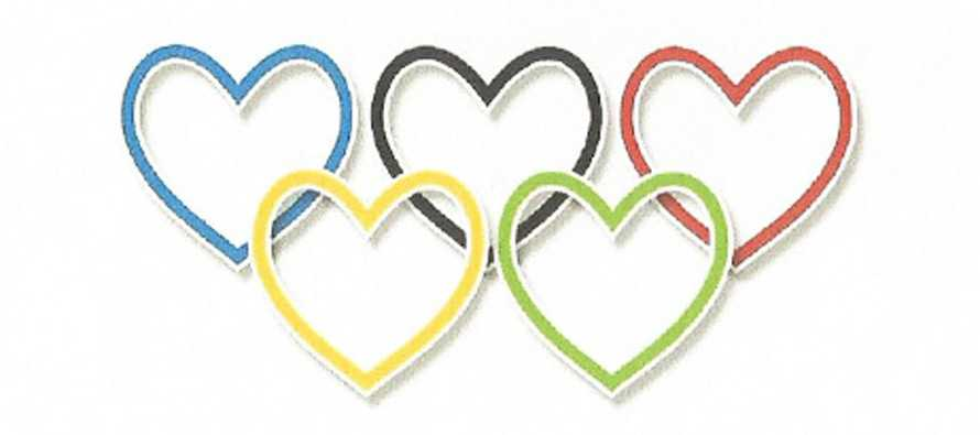 Olimpijada-primošten-890x395