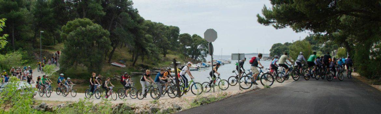 biciklijada-primosten