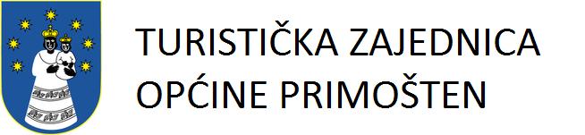 TZ Primošten