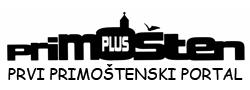 primostenplus.com
