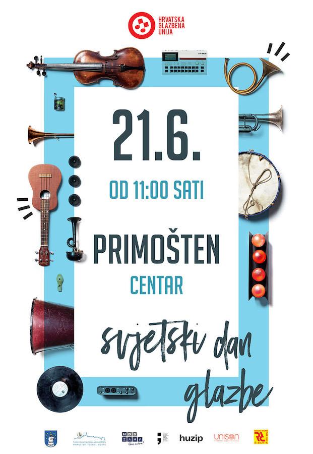 Primosten1