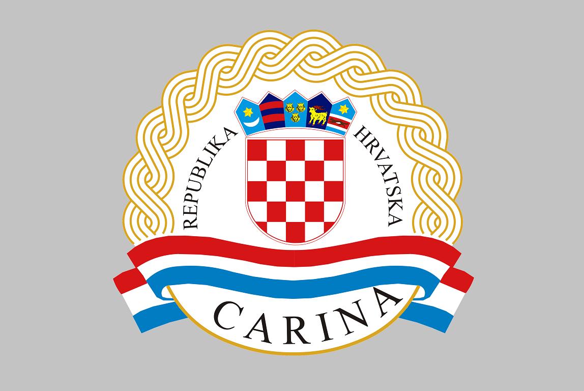 CARINA-GRB