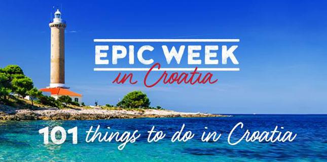 Epic-Week-in-Croatia