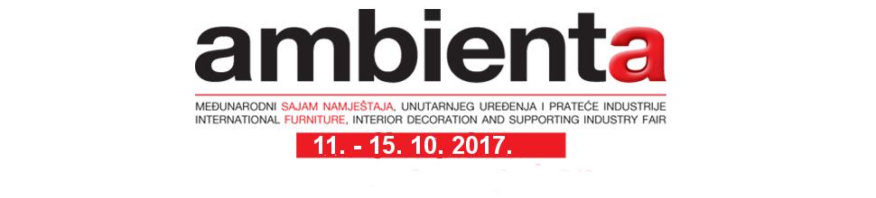 ambienta_2017_hr