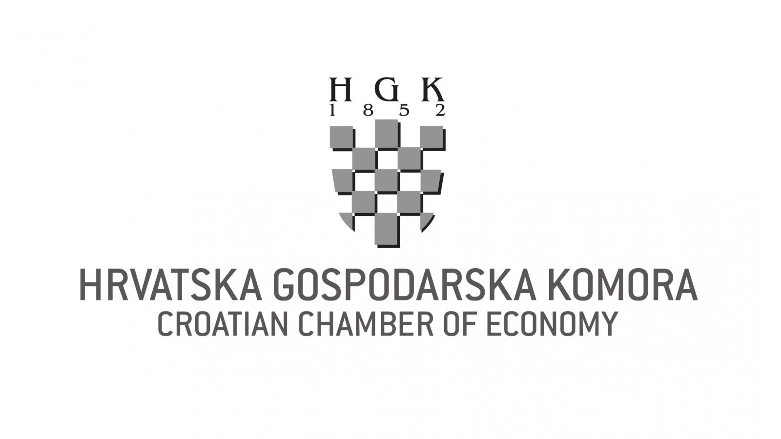HGK logo-1