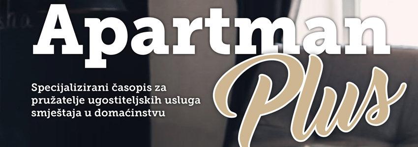 Apartman-Plus_v