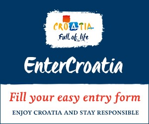 enter-croatia-banner